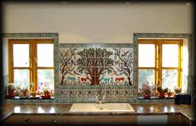 home design kitchen unique backsplash ideas abstrac thin tiles 79 exciting tile backsplash ideas for kitchen home design