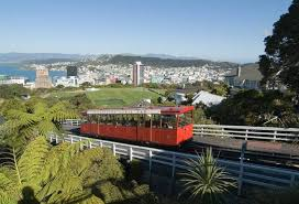new zealand job interview techies take note get a free trip to new zealand for a job interview