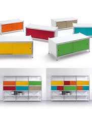 rangement de bureau design mobilier de bureau design rangement abc dezign