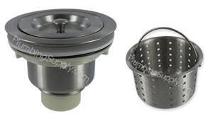 kitchen sink strainer basket kitchen sink basket design for strainer remodel 13 visionexchange co