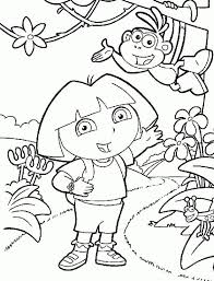 nick coloring pages printable for book elegant totercomposter