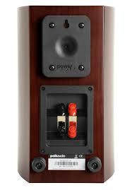Best Budget Bookshelf Speaker 11 Budget Bookshelf Speakers For Your Vinyl Rig