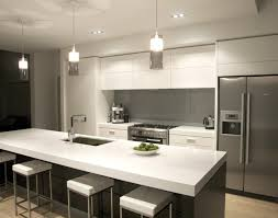 small kitchen ideas uk kitchen small kitchen ideas kitchen ideas uk amazing modern
