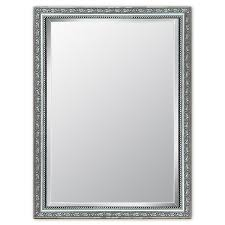 shop mirrors u0026 mirror accessories at lowes com