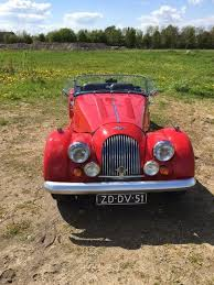Rare 1948 Porsche Up For Bids Car News Carsguide by 615 Best Cars Images On Pinterest Car Cities And Dream Cars
