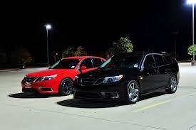 9 3 ss sc cvt member pic posting area gratuitous car pics here
