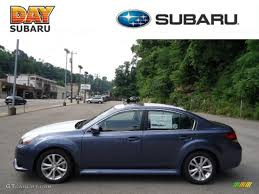 legacy subaru 2014 2013 twilight blue metallic subaru legacy 3 6r limited 67012012