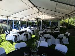 rental party supplies j m party supply rentals wedding party supplies
