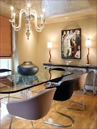 Desk Lighting Ideas Dining Table Dining Room Light Fixtures Over Table Lighting
