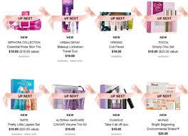black friday makeup deals 2017 black friday beauty deals sephora u2013 best beauty 2017