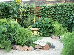 small garden design ideas uk u2013 home gardens concept