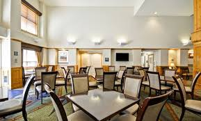 Comfort Inn Sandy Utah Dining In Midvale Sandy Homewood Suites Salt Lake City Midvale