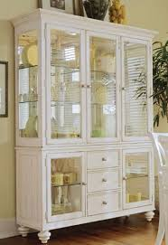 kitchen dish cabinet dining small kitchen dining hutches china cabinet antique dining