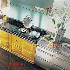 re electrique pour cuisine cuisiniere mixte 2 gaz 2 electrique pour idees de deco de cuisine