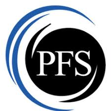 financial services phone number professional financial services financial advising 1124 s