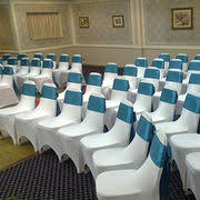 Wholesale Wedding Chairs China Wedding Chairs Suppliers Wedding Chairs Manufacturers