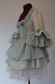 Victorian Style Halloween Costumes 55 French Themed Halloween Costumes Images