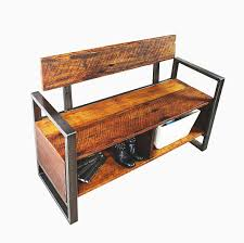 Wood Decorations For Home by Furniture Using Captivating Foyer Bench For Interior Furniture