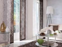 tende per soggiorno moderno stunning tende per soggiorno moderne images idee arredamento