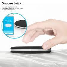 Hi Can Bed Amazon Com Iluv Smartshaker Award Winning App Enabled Portable