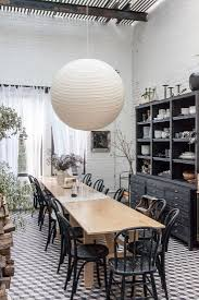 117 best dining room decor u0026 ideas images on pinterest dining