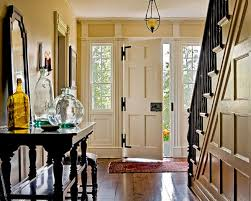62 best foyer ideas images on pinterest home decor arched front