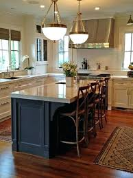kitchen island shapes kitchen island shapes zhis me