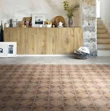 floors and decors memory mood