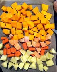 thanksgiving dinner vegetables sunday dinner easy roast chicken and vegetables 2 different