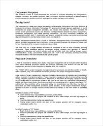 12 project plan templates free u0026 premium templates