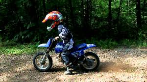 motocross biking talented 4 and 5 year old dirt bike riders good ol u0027 boys youtube