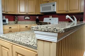Type Of Kitchen Countertops 2018 Best Material For Kitchen Countertops 12 Photos