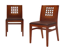Library Chair Library Chairs From Creative Library Concepts