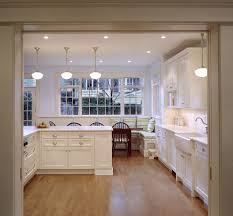 Kitchen Booth Seating Kitchen Transitional Kitchen Banquette Dining Room Transitional With Banquette Built In