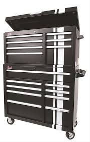 professional tool chests and cabinets new summit racing equipment professional tool chests and cabinets
