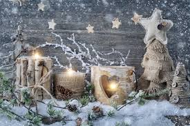 snow decoration christmas gifts snow decoration wood new year hd wallpaper clipgoo