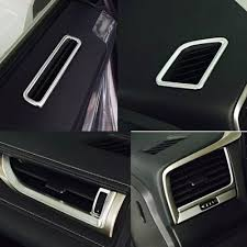 gia xe lexus es300 rx shown in available parchment leather trim with espresso bird u0027s