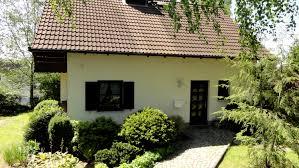 vering immobilien dresden sachsen immobilienmakler für wohnungen