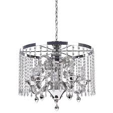 Chandeliers For The Kitchen Chandelier