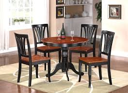 rooms to go dining sets dining table rooms to go home design ideas