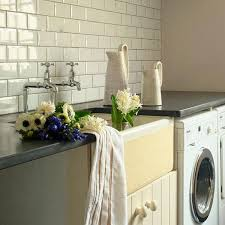 Laundry Room Decor And Accessories Utility Room Accessories Uk Design And Ideas