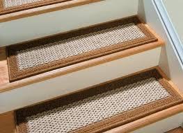 Modern Stair Tread Rugs Carpet Stair Treads Non Slip Diy Modern Rugs Decorating 13