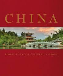 china matters brave new world