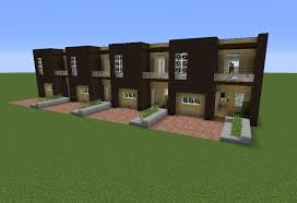 Floor Plans Minecraft Clothing Store Grabcraft Your Number One Source For Minecraft