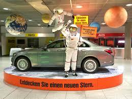 si e auto avis sixt car hire stuttgart airport receives a facelift sixt uk