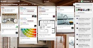Canvas Home Basics Design Project Organizer 21 Tools To Build Your Web Design Empire