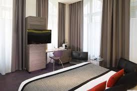 Chambre De Luxe Pour Ado Hôtels Diana Résidences Et Hôtels En Alsace Site Officiel
