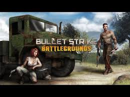 pubg mobile best pubg on mobile bullet strike battlegrounds ios android