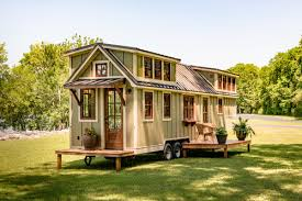 Small Energy Efficient Homes - weekend design tiny getaway houses bursting with style and