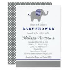 baby shower gender neutral teddy bear postcard postcard post
